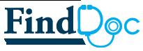 FindDoc Blog
