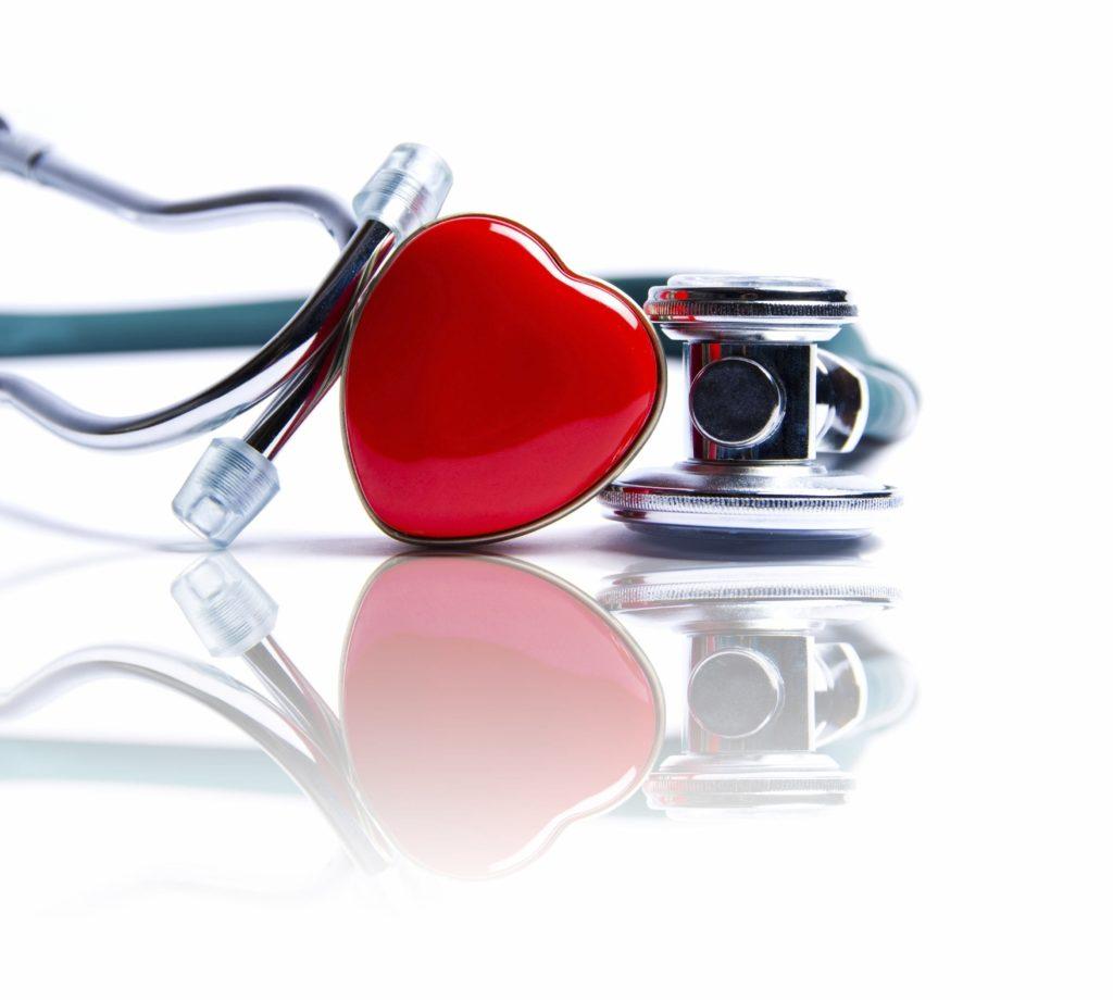 房顫隨著時間會對心房的傷害愈大,故應及早求醫。