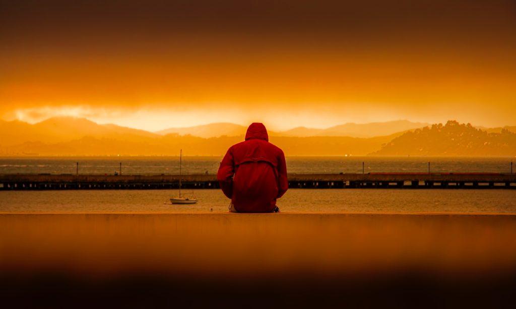 即使大家在聖誕節容易感到焦慮,都可用以下方法,讓自己不再沉醉在孤單的心情之中。
